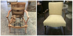Furniture-Repair-and-Furniture-Refinishing-before-and-after-chair-1