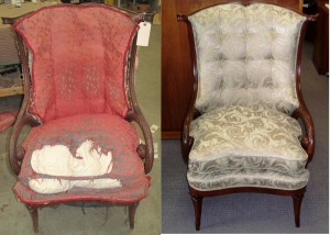 armchair-reupholstery-for-blkerer-before-and-after